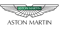 Tyres for aston-martin  vehicles